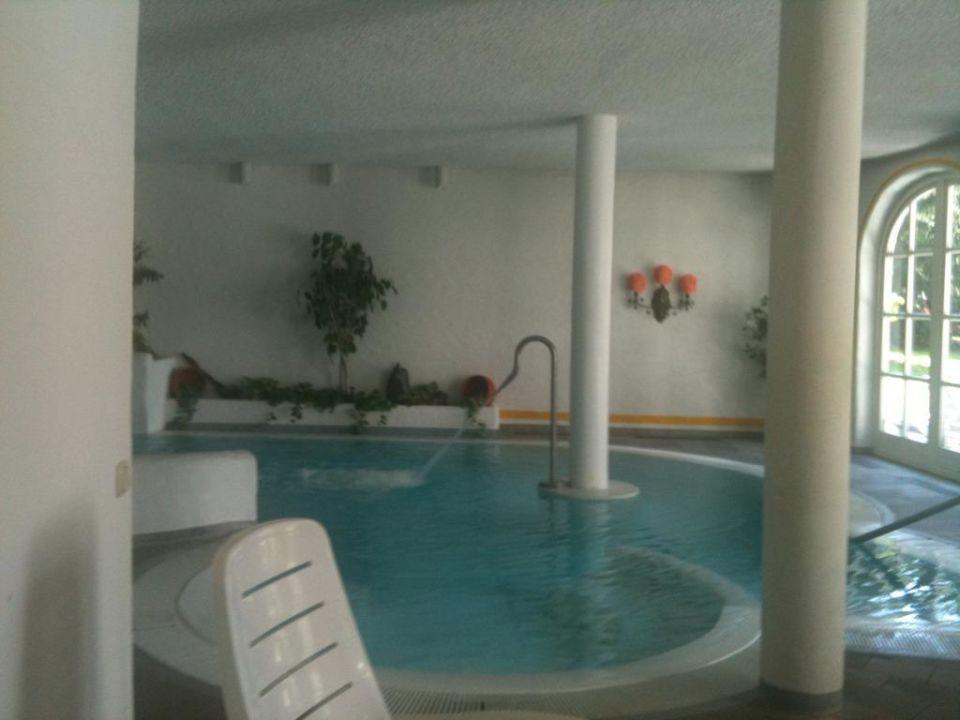 wellnesspool m hl vital resort bad lauterberg holidaycheck niedersachsen deutschland. Black Bedroom Furniture Sets. Home Design Ideas