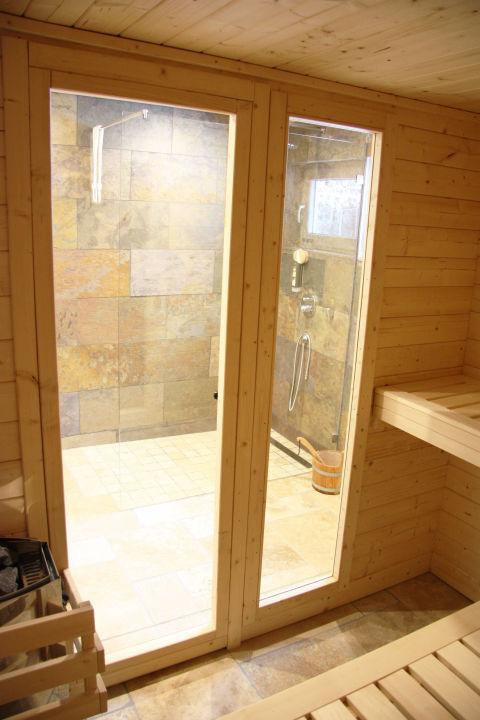 neue sauna haus feldmaus olzheim holidaycheck rheinland pfalz deutschland. Black Bedroom Furniture Sets. Home Design Ideas