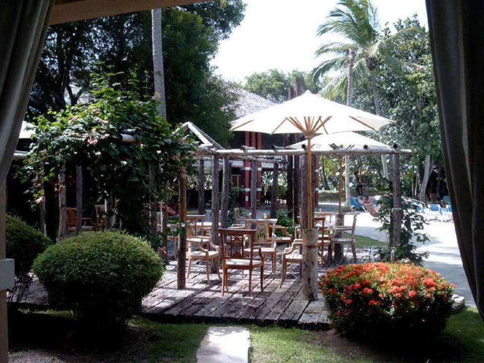 Estrella del Mar Cabarete Dom.-Rep._3 Hotel Azzurro Club Estrella  (geschlossen)