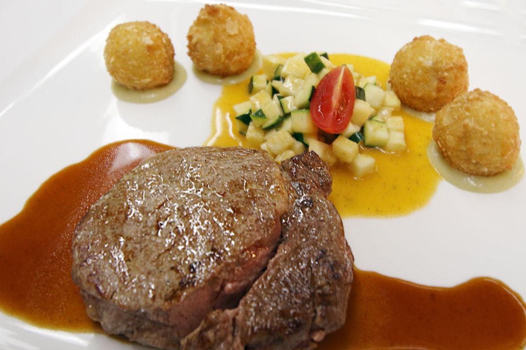 Restaurant Hotel Zum Senner Zillertal - Adults only