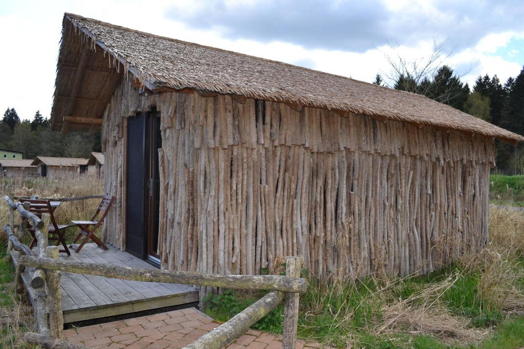 masai mara lodge serengeti park hodenhagen hodenhagen holidaycheck niedersachsen. Black Bedroom Furniture Sets. Home Design Ideas