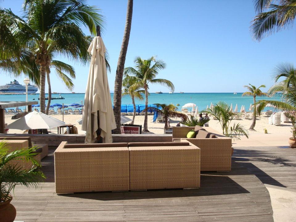 au enanlage zum strand hotel holland house in. Black Bedroom Furniture Sets. Home Design Ideas