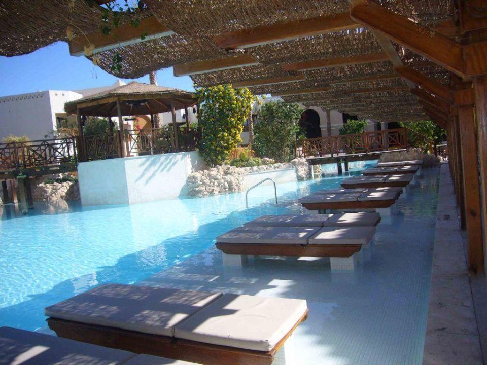 """Ghazala Gardens"" Hotel Ghazala Gardens in Sharm el Sheikh ..."