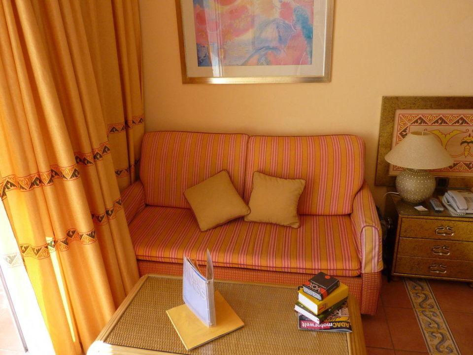 Zimmer Fuerteventura Princess