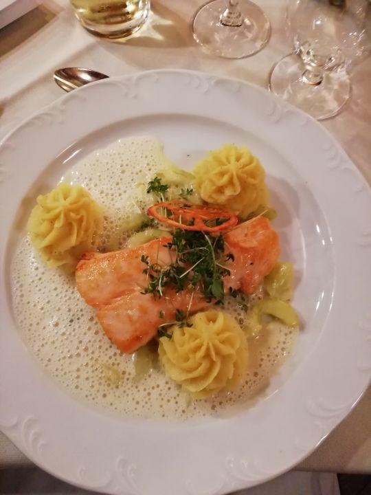 Gastro MICHELS Wellness- & Wohlfühlhotel