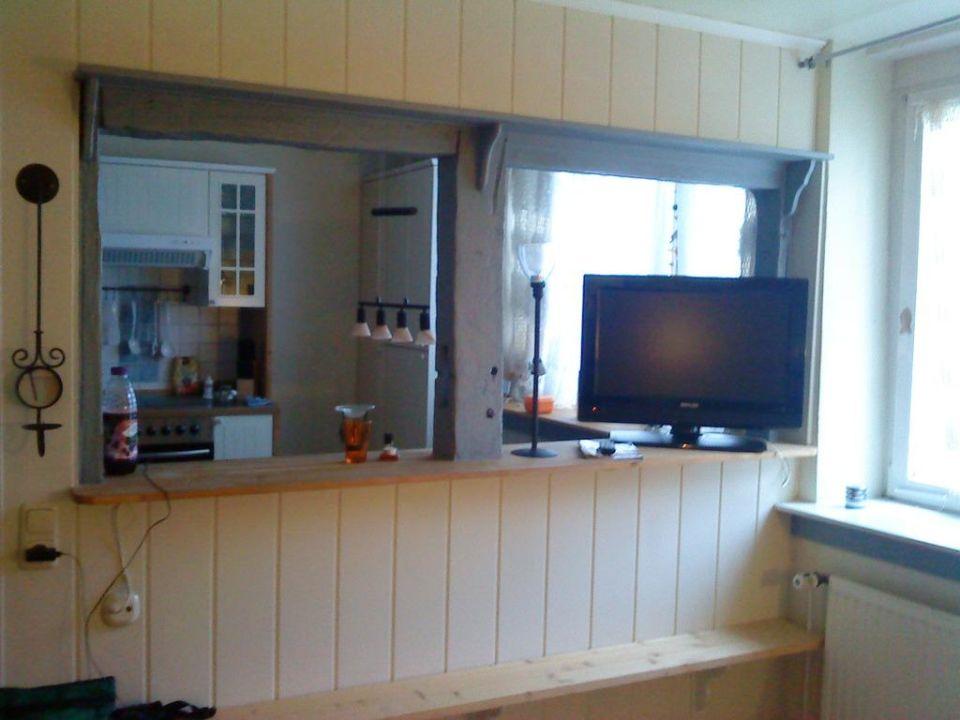 Küche Raumteiler raumteiler zw küche und bett haus auf dem meere lüneburg