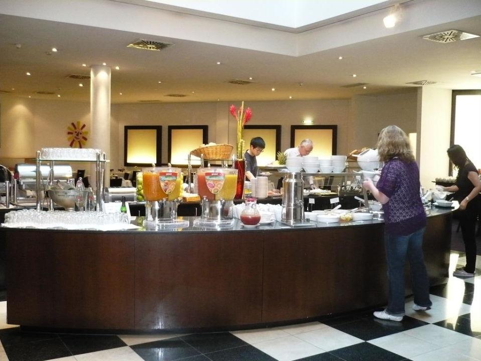 Hotel Pankow Berlin