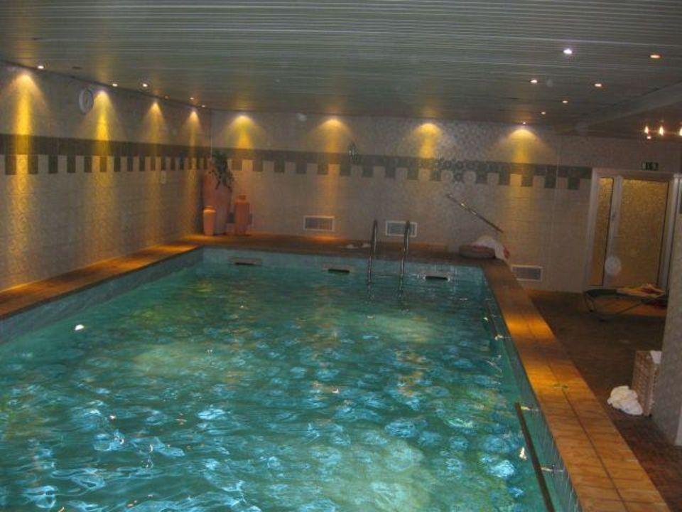 Pool Leonardo Hotel Koln Koln Holidaycheck Nordrhein
