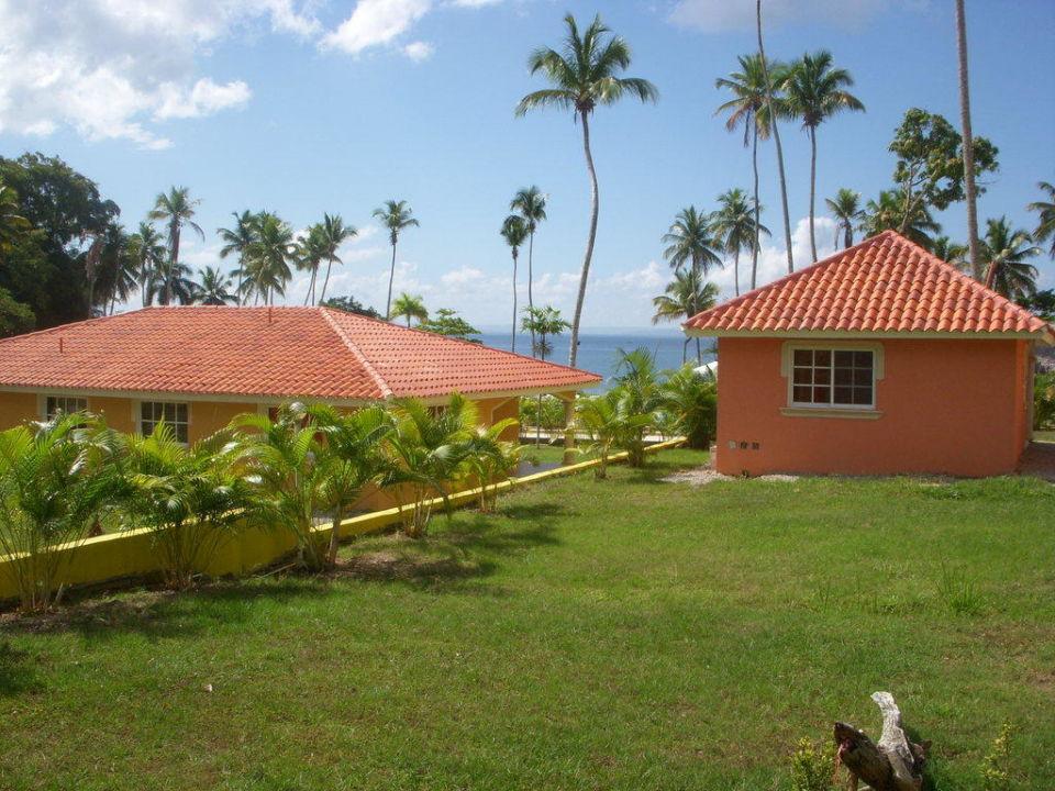 Beach villas bahia de los dioses Beach Hotel Bahia De Los Dioses