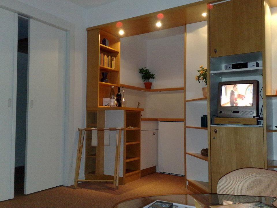 die pantryk che einbecker sonnenberg seminar und. Black Bedroom Furniture Sets. Home Design Ideas