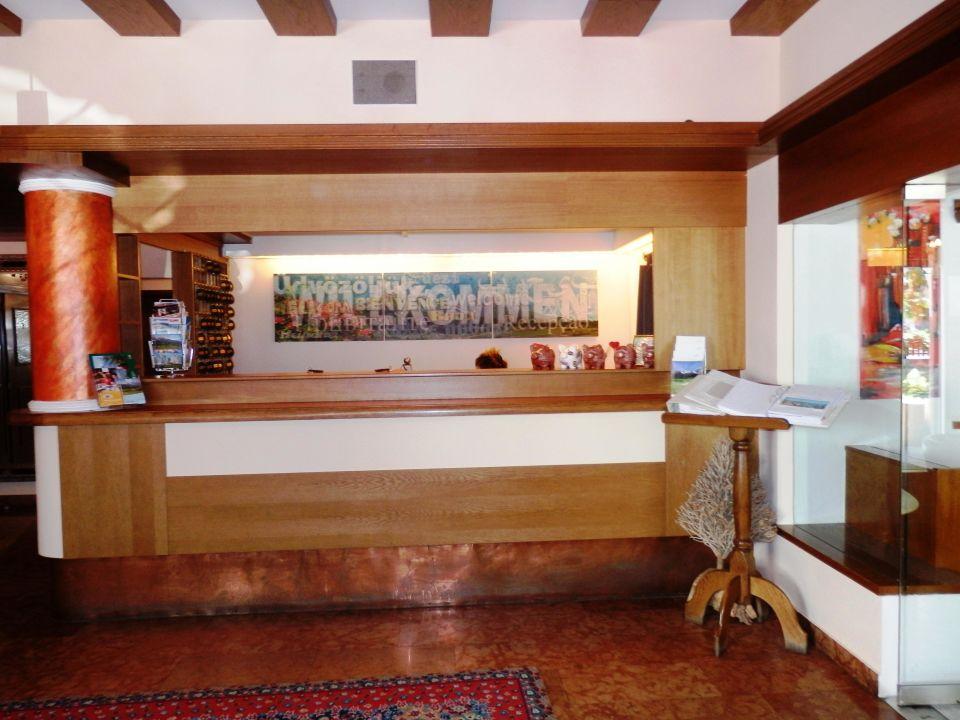Hotel Hochfilzer Ellmau Bewertung