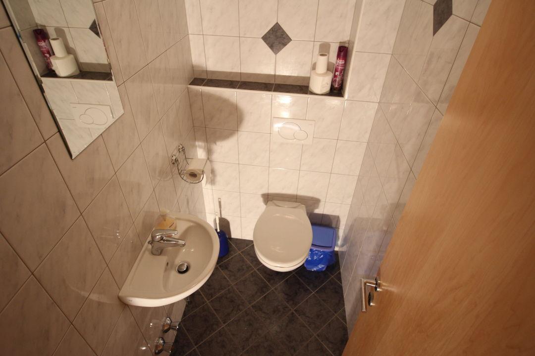 Fewo 2 WC Appartement Kuen
