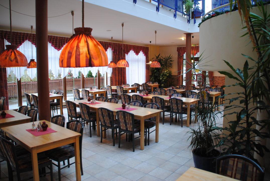 Blick auf die Anlage Hotel Reiterhof Runding