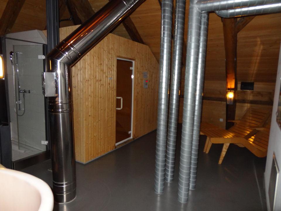 bild whirlpool zu romantik hotel b ren d rrenroth in d rrenroth. Black Bedroom Furniture Sets. Home Design Ideas