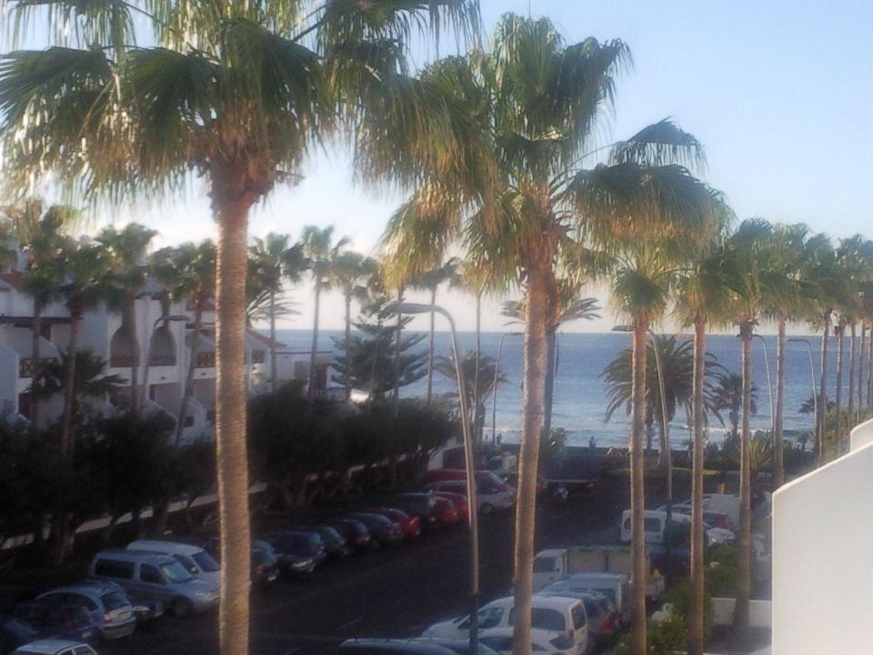 Bild zum el tide zu apartamentos parque santiago 4 in playa de las americas - Apartamentos parque santiago ...