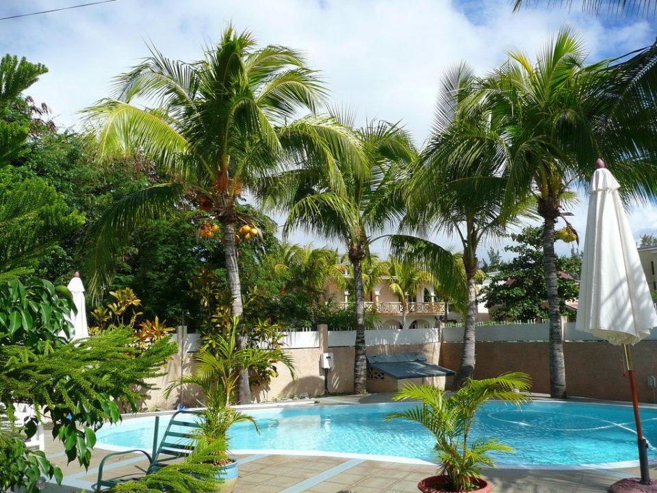 Garden Pallagino Charming Beach Side Villa