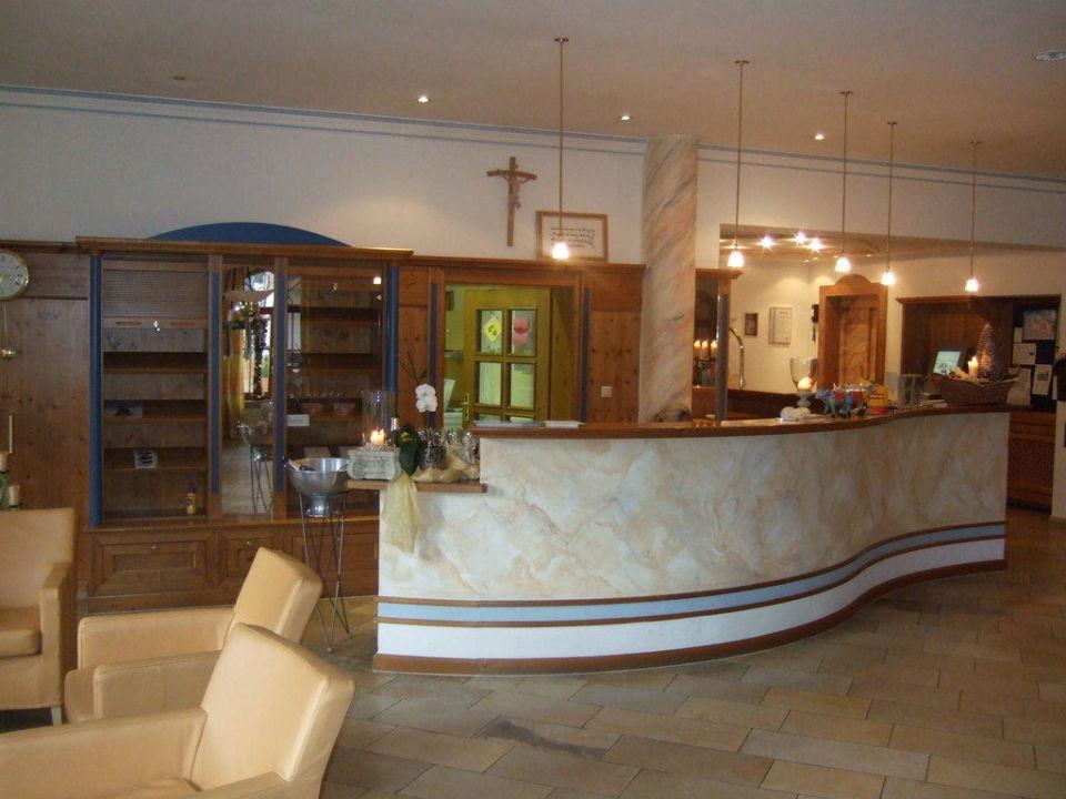 anmeldung hotel lindenwirt drachselsried holidaycheck bayern deutschland. Black Bedroom Furniture Sets. Home Design Ideas