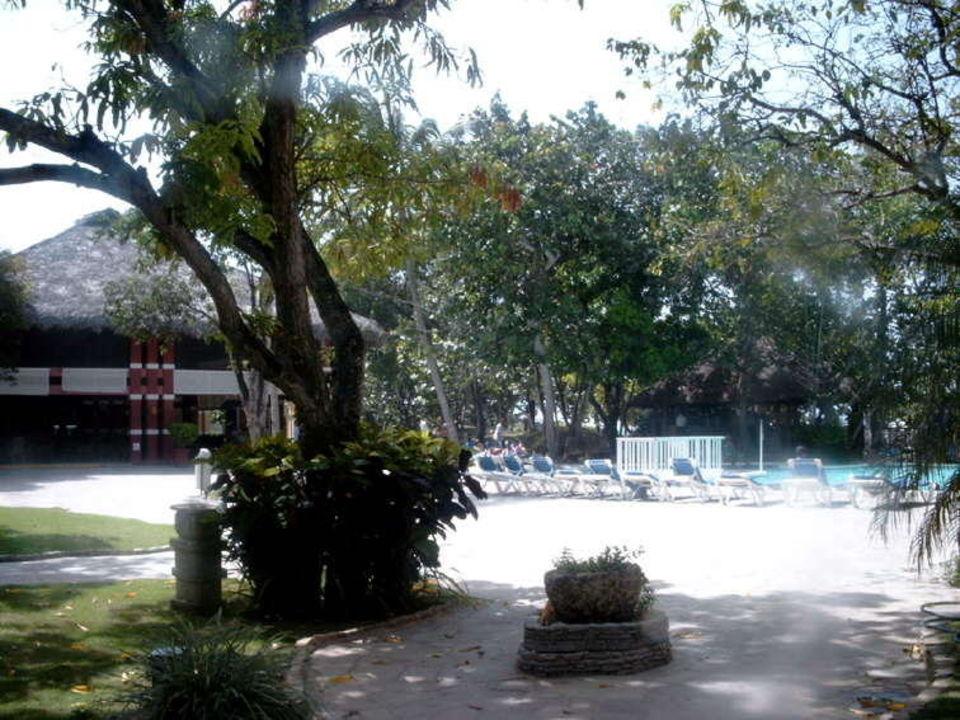 Estrella del Mar Cabarete Dom.-Rep._4 Hotel Azzurro Club Estrella  (geschlossen)