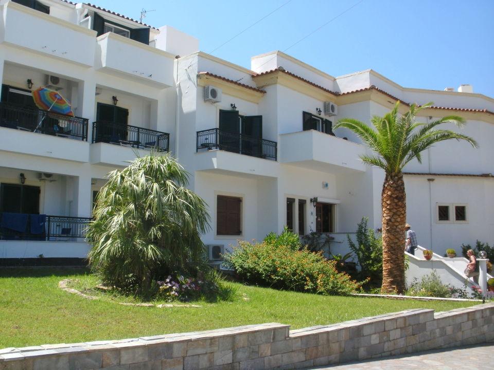 hotel hotel belle helene beach agios georgios pagi holidaycheck korfu griechenland. Black Bedroom Furniture Sets. Home Design Ideas