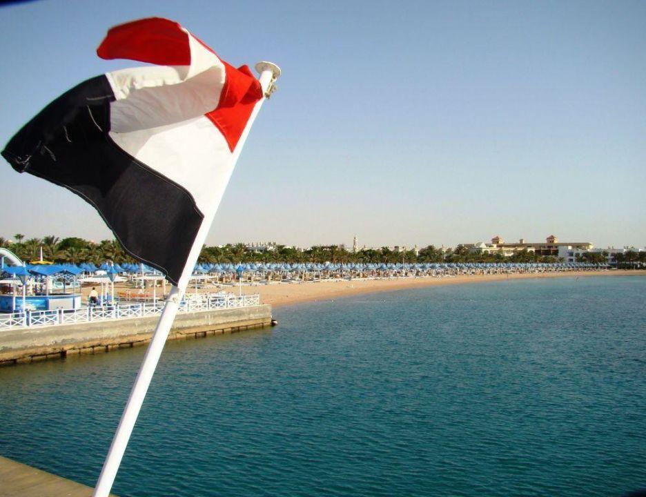 Strand Des Grand Resort Grand Hotel The Grand Resort Hurghada