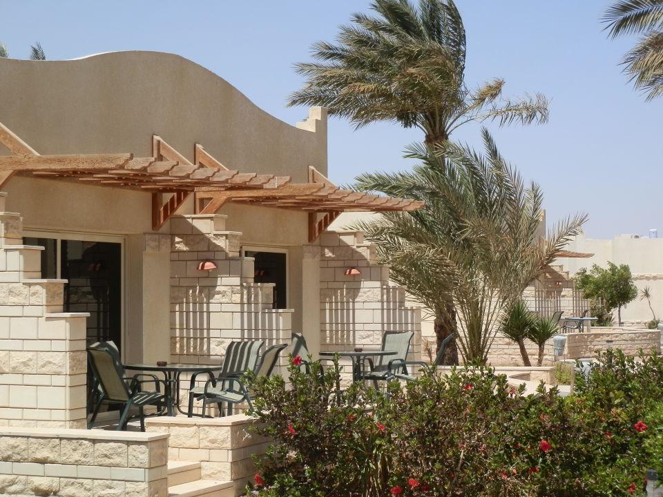 sch ne terrasse coral beach hurghada hurghada. Black Bedroom Furniture Sets. Home Design Ideas