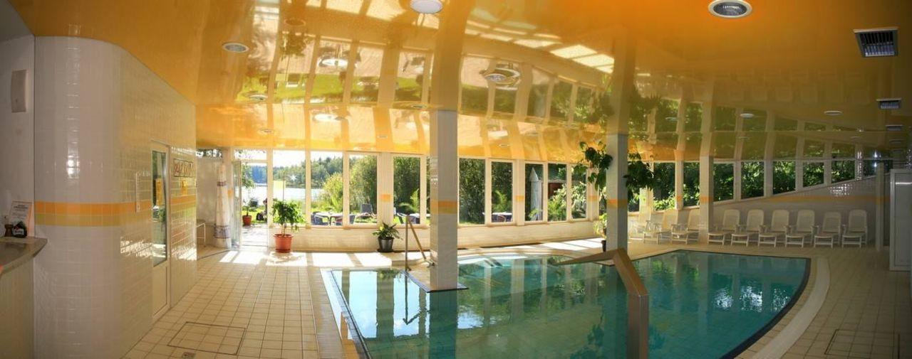 Hotel Riviera Nova Role Bewertung