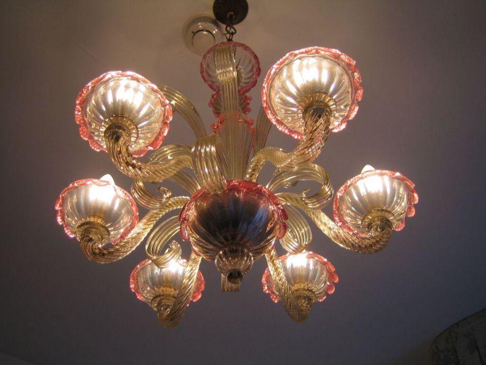 Kronleuchter Murano ~ Kronleuchter moderne kronleuchter murano glass shop