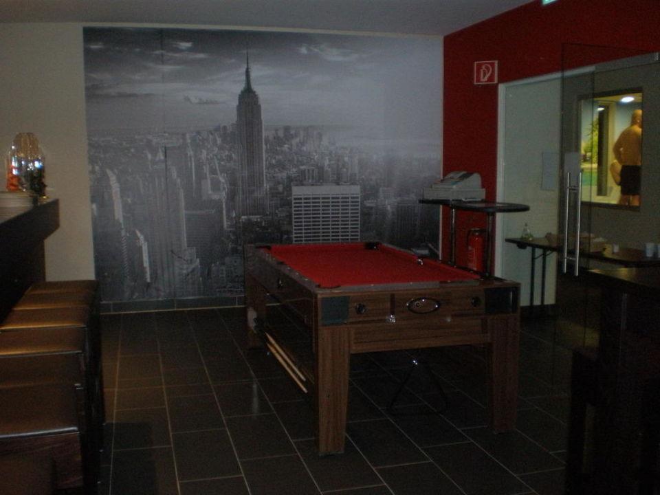 bild wasserwelten oktopus zu friendly cityhotel. Black Bedroom Furniture Sets. Home Design Ideas