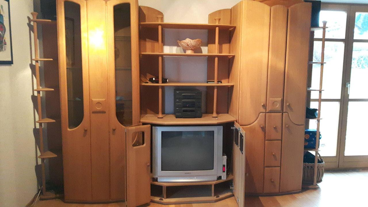 fernseher gefunden im schrank ferienanlage schwarzeck. Black Bedroom Furniture Sets. Home Design Ideas