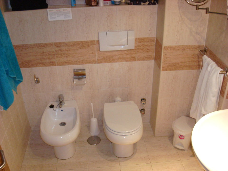 "badezimmer toilette und bd"" be live adults only tenerife in puerto, Badezimmer ideen"