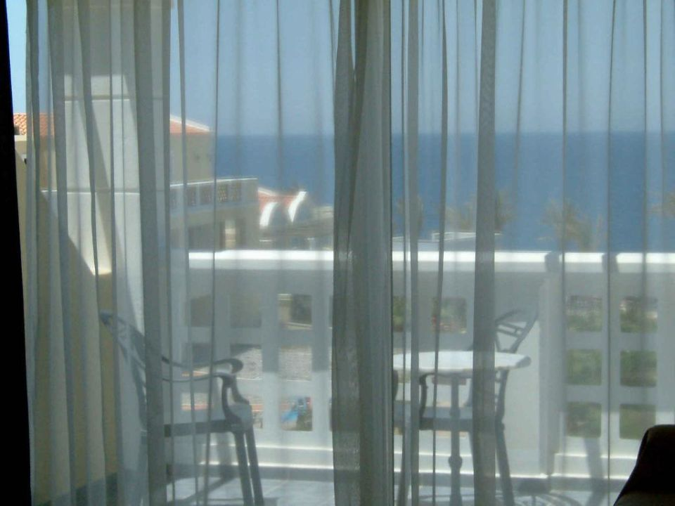 Minos Imperial Radisson Blu Beach Resort