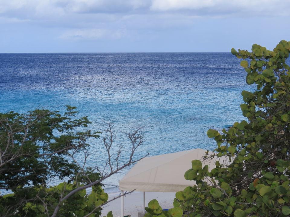 Strand Kunuku Aqua Resort