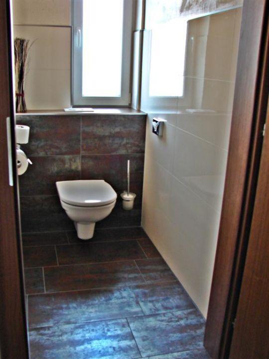 Modernes Wc modernes wc hotel kapeller innsbruck holidaycheck tirol