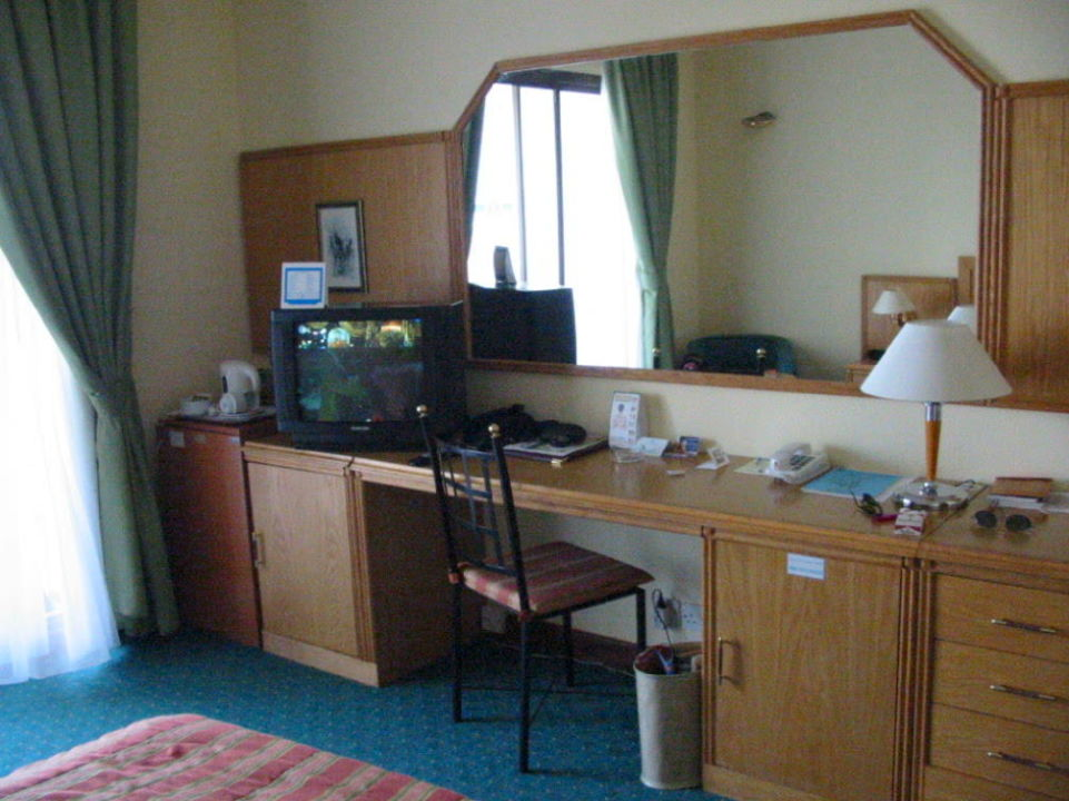 Mehr als Mittelklasse Hotel Khalidiya Palace Rayhaan by Rotana