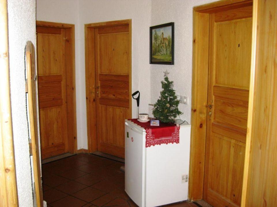 Kühlschrank Nostalgie : O f classic side by side kühlschrank mit dispenser welter