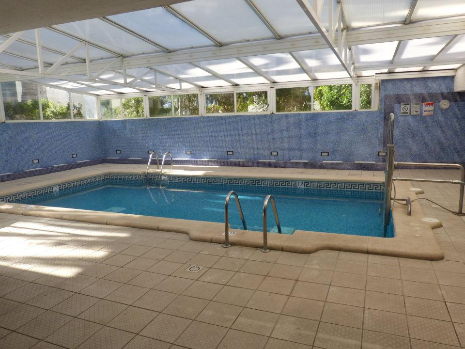 Hotel Mallorca Riu Playa Park