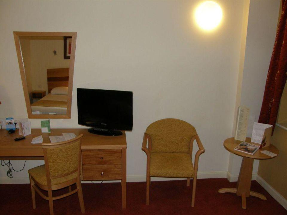 Hotel jurys inn plymouth Hotel Jurys Inn Plymouth