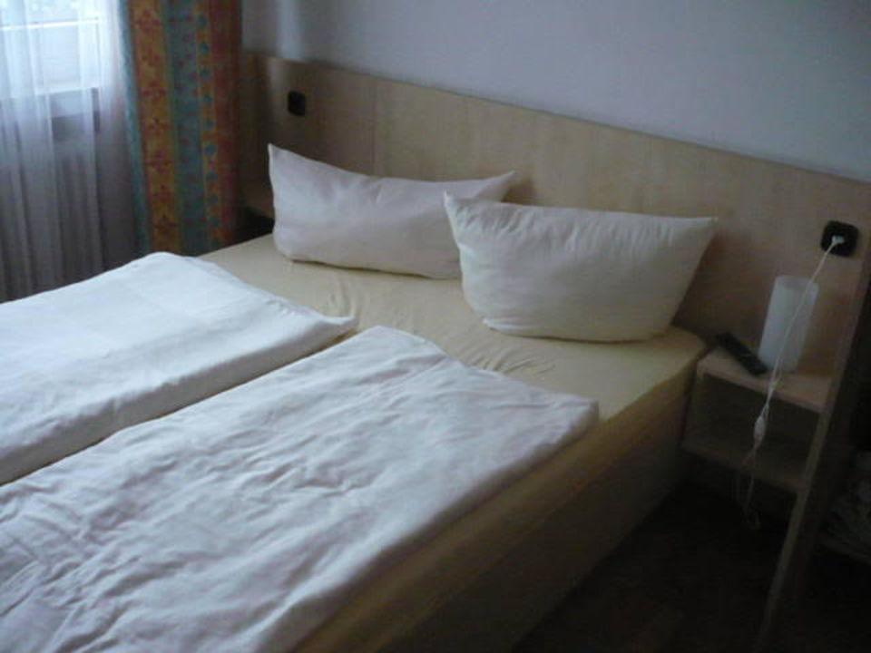 bild geruch aus dem gully zu hotel lahnblick in bad laasphe. Black Bedroom Furniture Sets. Home Design Ideas