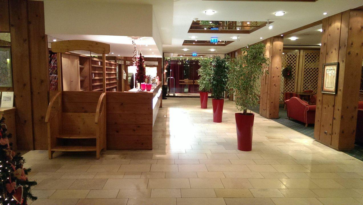 bild restaurant zu best western premier hotel sonnenhof in lam. Black Bedroom Furniture Sets. Home Design Ideas