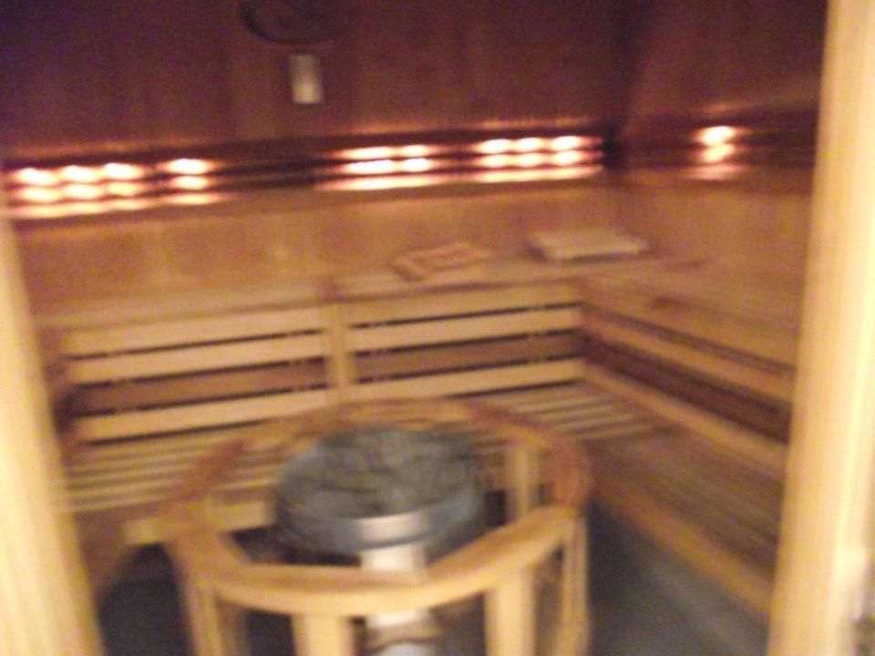 sauna hotel novotel hannover hannover holidaycheck niedersachsen deutschland. Black Bedroom Furniture Sets. Home Design Ideas