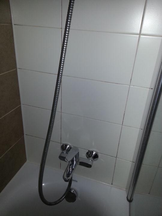 Zimmer Hotel Molindrio Plava Laguna