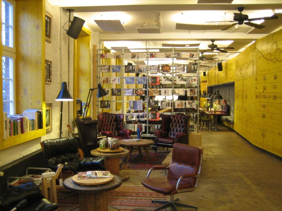superbude hostel superbude st pauli hamburg. Black Bedroom Furniture Sets. Home Design Ideas
