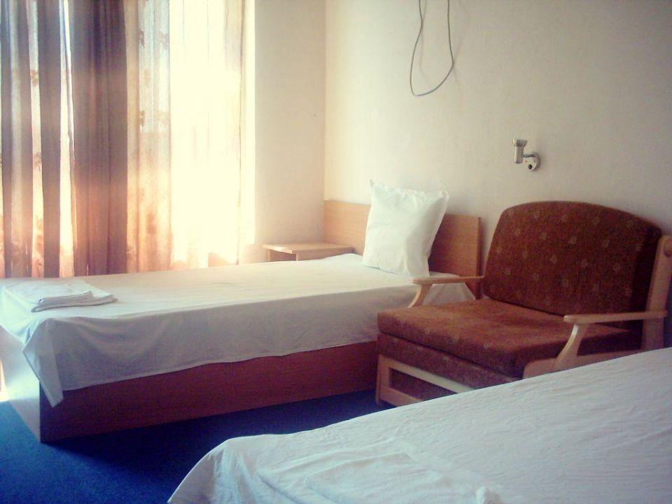 Room Hotel Peev