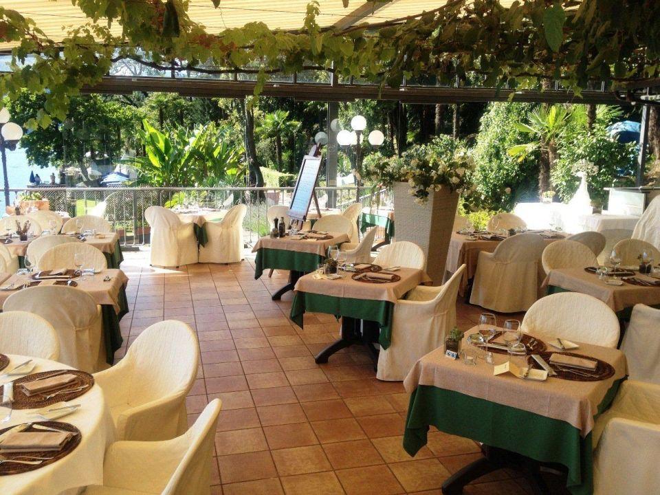 Photo g picture of camin hotel colmegna luino tripadvisor
