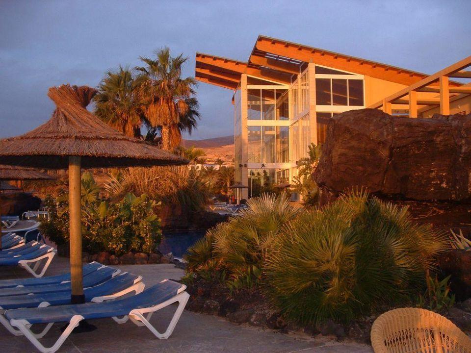 Hotel Ambar Beach Hotel Ambar Beach