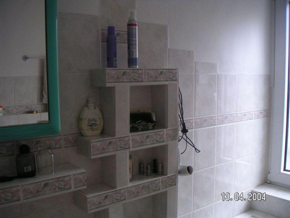 Tolle badezimmer inspiration ber haus design for Tolle badezimmer