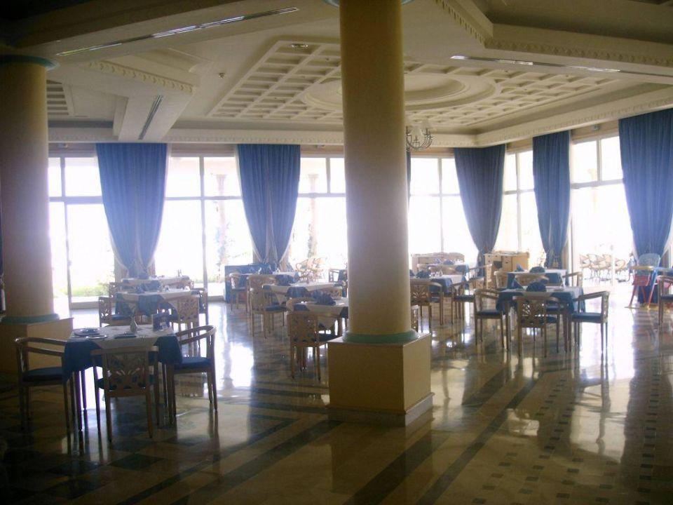 Snackbar Iberostar Averroes
