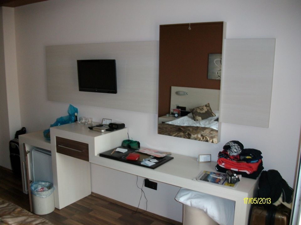 Mini Kühlschrank Für Schreibtisch : Rosenstein söhne mobiler mini kühlschrank mit wärmefunktion