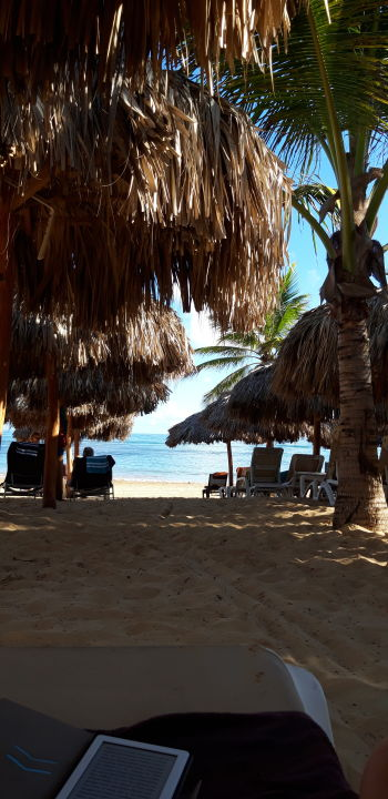 Strand Dreams Punta Cana Resort & Spa