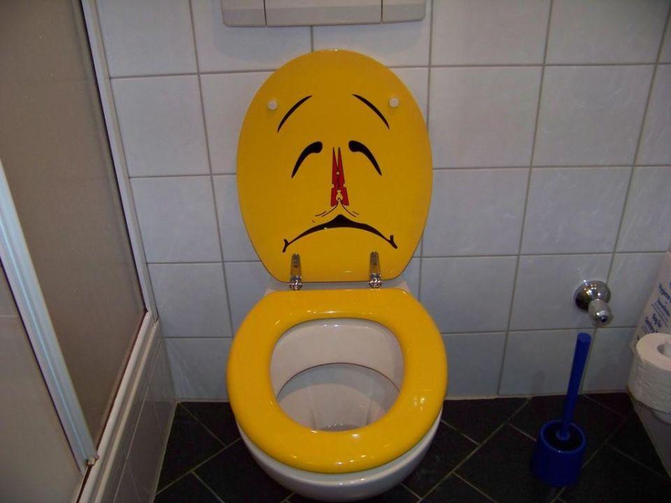 wcdeckel offen smile hotel in nürnberg • holidaycheck  ~ Geschirrspülmaschine Offen Lassen
